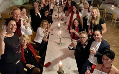 Boom Jahr im Network-Marketing