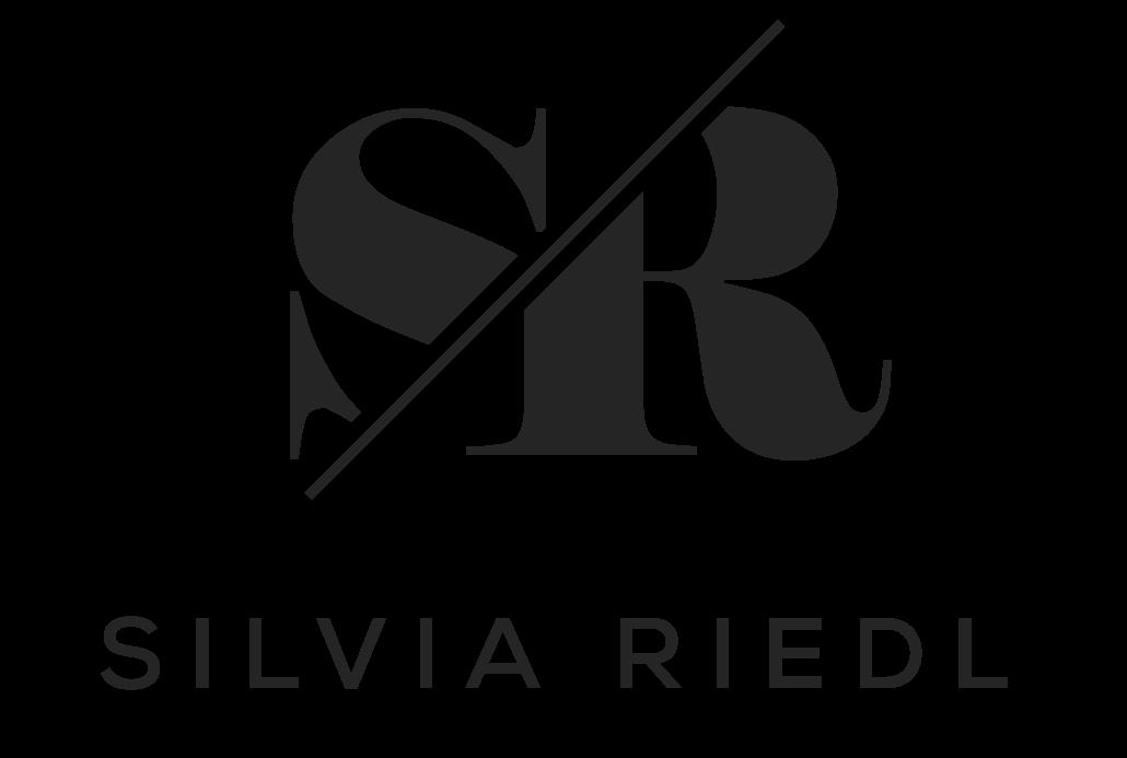 Silvia Riedl