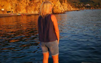Mythos – einfach auf den Körper hören