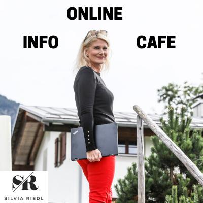 Online Info Cafe